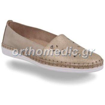 Ανατομικά Παπούτσια Fly Flot 61A50