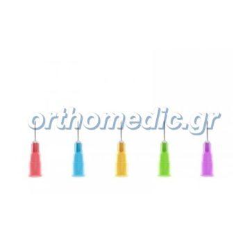 Βελόνες Μικροθεραπείας Meso-Relle