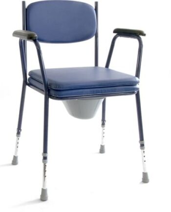 Καρέκλα WC VT114