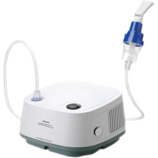 Νεφελοποιητής Philips Respironics InnoSpire Essence