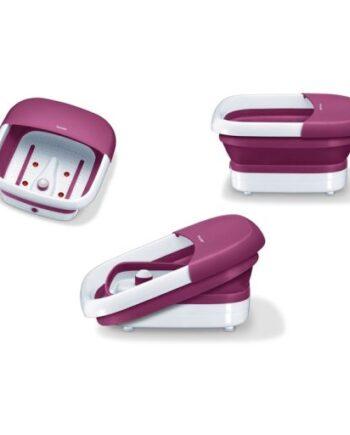 Συσκευή Μασάζ Ποδιών Beurer FB 30